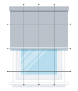 blinddepot-mesure-fenetre-store