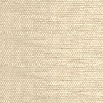 tissu store alterné couleur beige - beige color zebra blind fabric