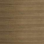 tissu store alterné couleur coconut - coconut color zebra blind fabric