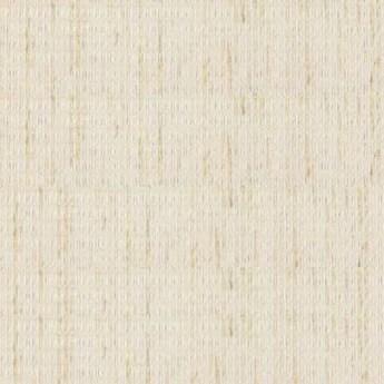 Échantillon VUE Linum Flax