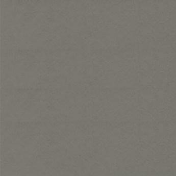 store cellulaire couleur harbour greige - harbour griege color cellular shade