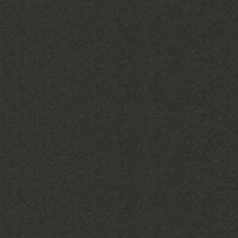 store cellulaire couleur kingston black