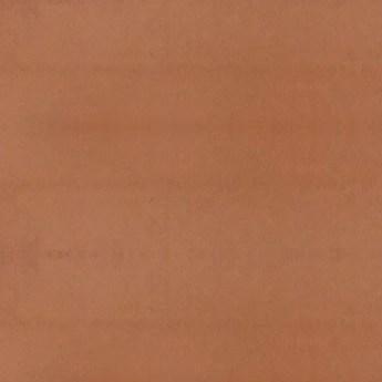 store horizontal similibois couleur nutmeg