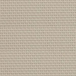 Toile solaire couleur taupe - taupe color solar shade