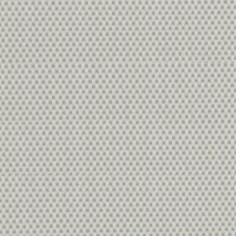 Toile solaire couleur grey - grey color solar shade