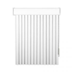 Store vertical PVC - PVC vertical blind