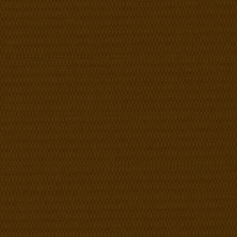 Échantillon HELSINKI Chocolate