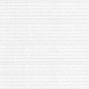 tissu store alterné couleur porcelain - porcelain color zebra blind fabric