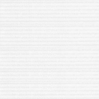 Échantillon HELSINKI White