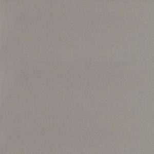 store diaphane couleur havana greystone