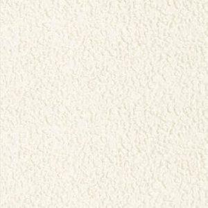 Store vertical couleur vanilla - vanilla color vertical blind