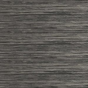 tissu store alterné couleur grey - grey color zebra blind fabric