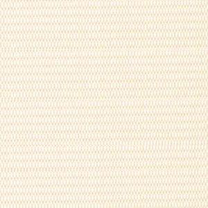 tissu store alterné couleur cream - cream color zebra blind fabric