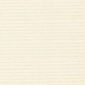 Échantillon VUE Cream