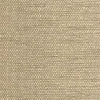 taupe zebra blind fabric