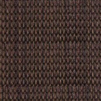 bark zebra blind fabric