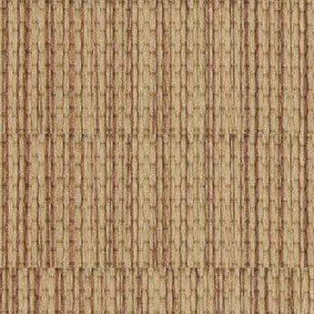 spice zebra blind fabric