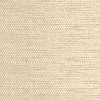 tissu store alterné couleur beige