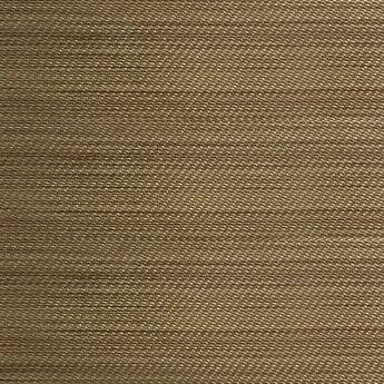 tissu store alterné couleur coconut