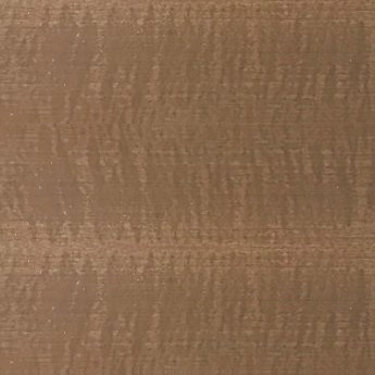 store horizontal en bois couleur oak