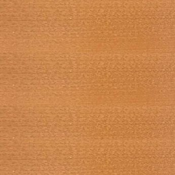 maple color wooden horizontal blind