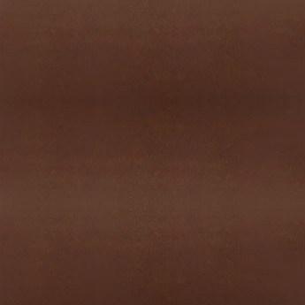 store horizontal similibois couleur spice
