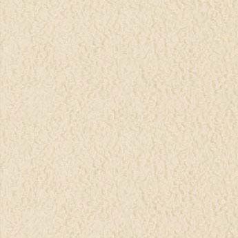 Store vertical couleur crème