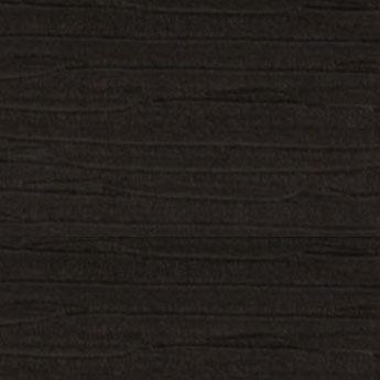 Store vertical couleur noir