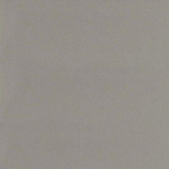"Échantillon PERFECT SUNSET Havana Greystone 2 1/2"""