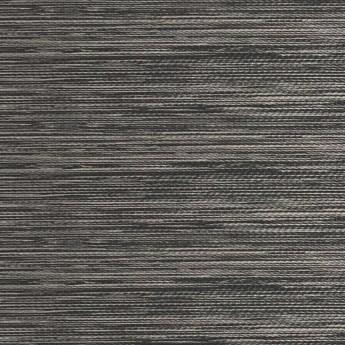 Échantillon PERU Grey