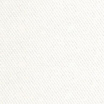 tissu store alterné couleur white